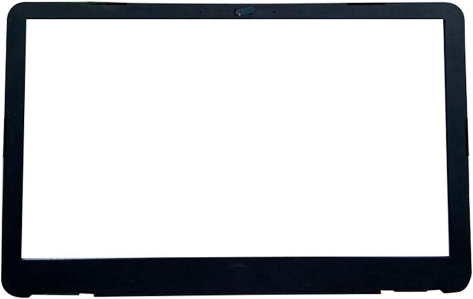 Max 64% OFF Regular store Laptop LCD Back Cover Front Bezel Pavilion for HP 15-au 15-au000