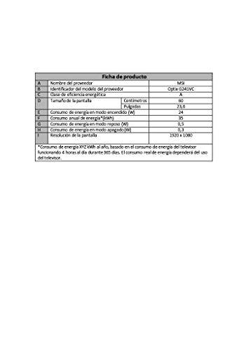 MSI 9S6-3EA01H-007