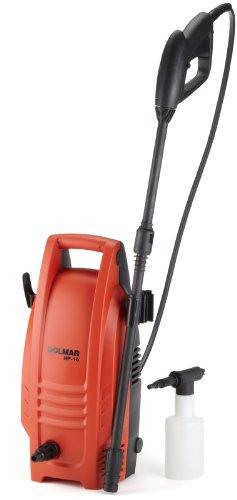 Dolmar 701010000 Hochdruckreiniger HP-10 1,3 kW