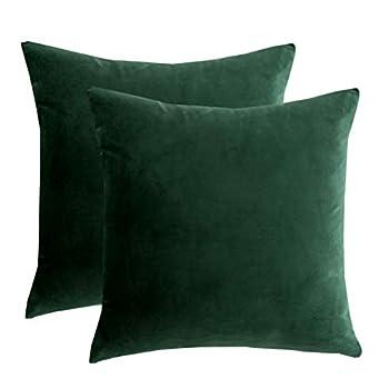 Best green pillows Reviews