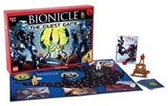 LEGO Bionicle Game