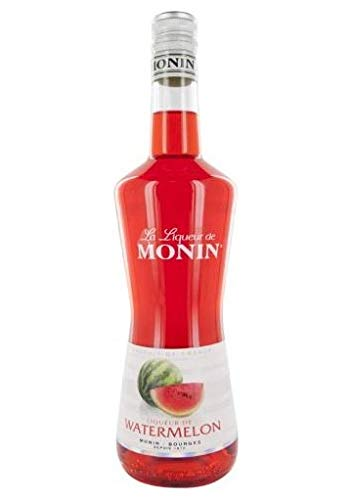 Monin Licor Sandia - 700 ml