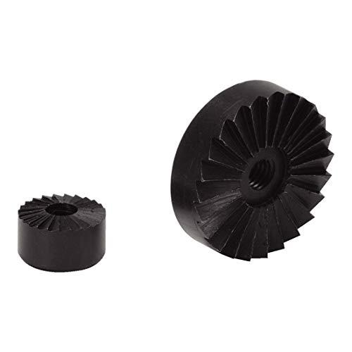 KS Tools 136.1005 - Mill, 3/4'x 24 mm de diámetro Exterior