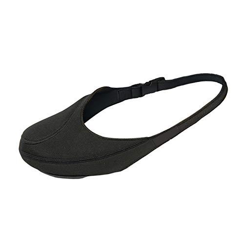 Kstyhome Protezione del cambio per moto Protezione per scarpe per stivali da moto