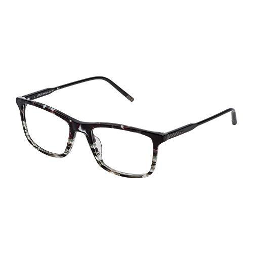 lozza occhiali vista migliore guida acquisto