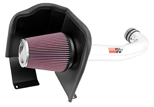 04 suburban air filter - 3