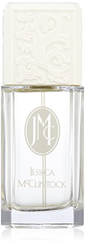 JESSICA McCLINTOCK For Women 3.4 oz EDP SPRAY
