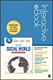 Our Social World: Introduction to Sociology - Interactive eBook