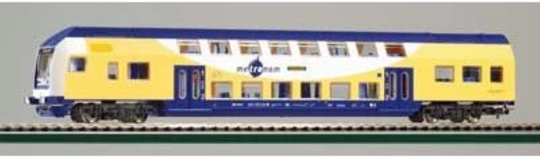 la mejor oferta de tienda online Piko - Vagón para para para modelismo ferroviario 57603 H0 - 1 87  bajo precio