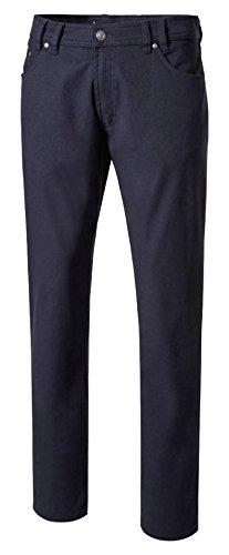 Pionier 8350-50 Jeans