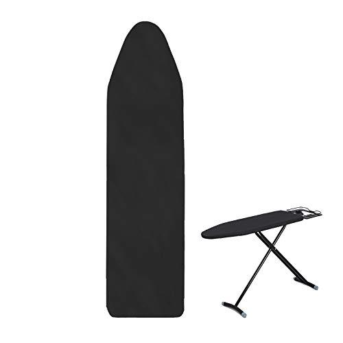 Housse table à repasser, Housses pour tables à repasser, housse de repassage pour table à repasser, repassage confortable et rapide, housse de repassage à vapeur 119x39cm