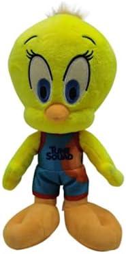 Sp. J. Legacy Plushie Tweety Bird Plush Figures lowest price Cartoon 5 ☆ very popular Cute Stu