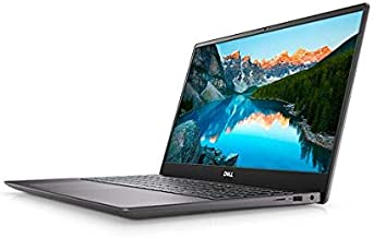 "Dell Vostro 15 7000 Series 15.6"" Laptop (Hex i7/ 16GB / 1TB & 128GB SSD)"