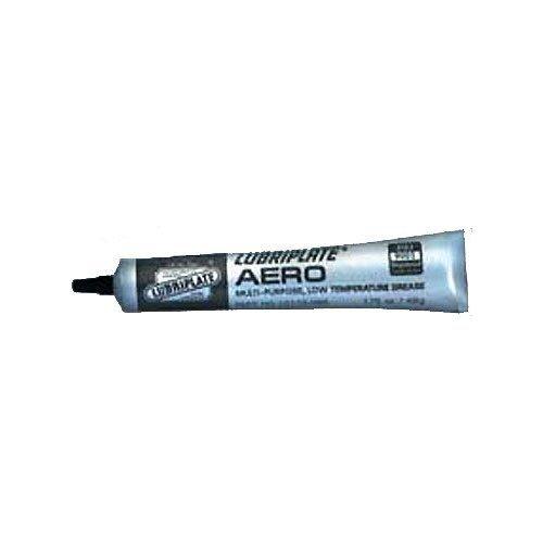 Lubriplate AERO 3/8oz. Multi-purpose Low Temp Garage Door Grease