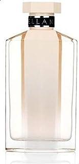 Stella McCartney Nude For Women - 100ml, Eau de Toilette