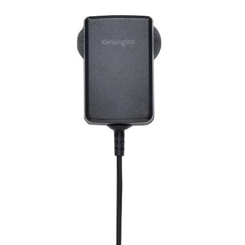 Kensington AbsolutePower 2.4 Chargeur rapide, iPhone 5/5s, iPad Air/Mini