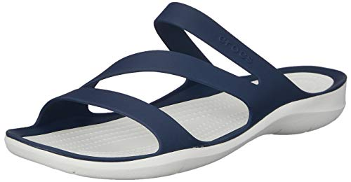 Product Image of the Crocs Women's Swiftwater Sandal