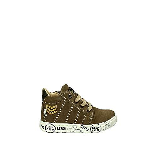 Melania ME1189B7I.B Sneakers Enfant Green 19