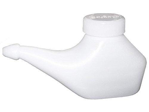Lota de viaje, Satguru, 250 ml