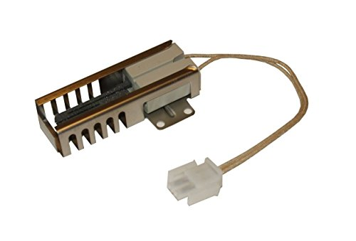 Gas Oven Igniter 74007498 949510 Ps2085070 Ap4096256 7432p075-60