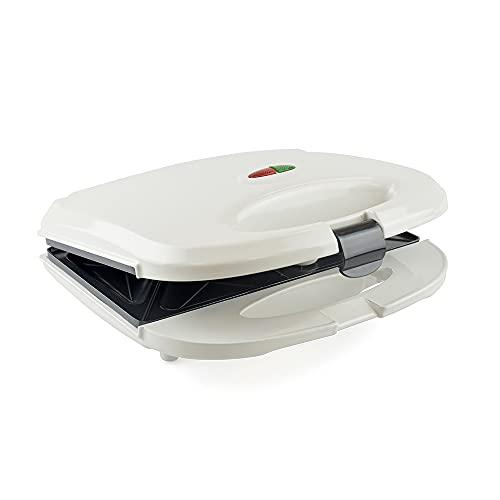 Lloytron Sandwitch Toaster