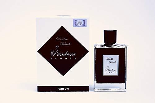 Paris Corner Double Black Pendora Parfums 50 ml