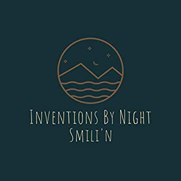 Inventions By Night