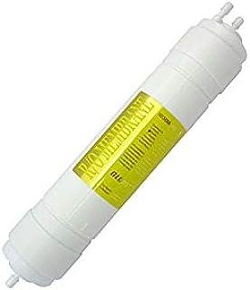 "Filtre RO-Membrane compatible 27"" pour purificateur d'eau Coway : CHP-7100/CHP-7200/CHP-8100/CHP-8500/CHP-8500R"
