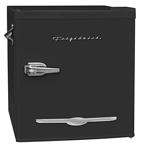 Frigidaire Compact Refrigerator Parts