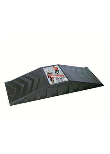 Starplast -  Skater Rampe Fuer