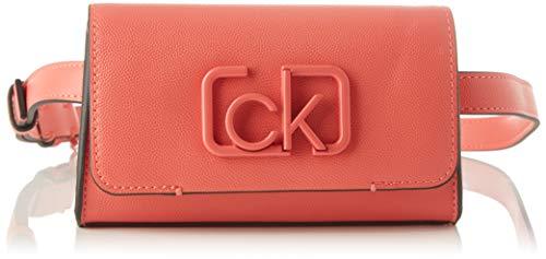 Calvin Klein Ck Signature Belt Bag Rugzak, 1x1x1 cm