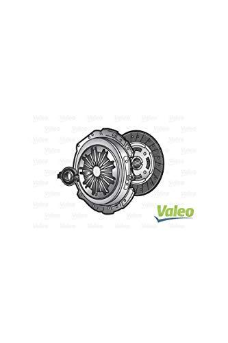 VALEO 832086 Kit Frizio
