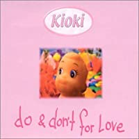 Do & Dont for Love