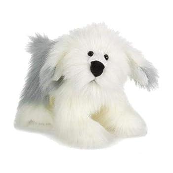 Webkinz Old English Sheepdog by Webkinz