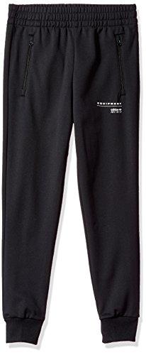 adidas Originals Boys Big Originals Kids EQT Pants