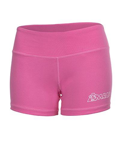 Amrap WOD Shorts