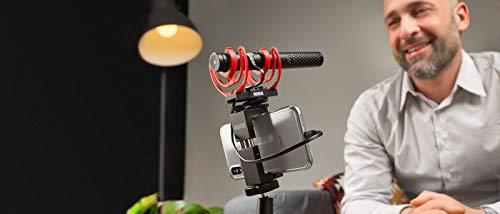 RODE Microphones ロードマイクロフォンズ SC15 USB-C-Lightningケーブル SC15