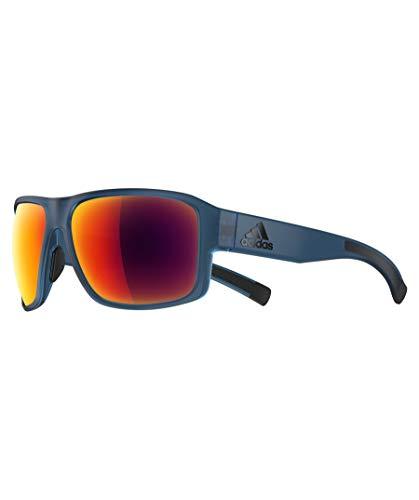 adidas Jaysor Gafas De Sol - SS17 - Talla Única
