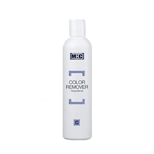 Meister Coiffeur M:c Color Remover C, 282 g