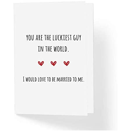 industrial themed love card greeting card for wife industrial anniversary card for her