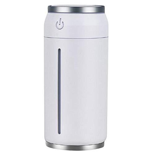 Gaoominy Nord Lichter Luft Befeuchter USB Haus Auto Desktop Luft Vernebler Luft Befeuchter