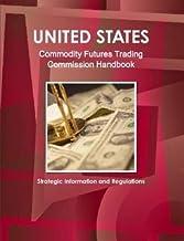 Us Commodity Futures Trading Commission Handbook