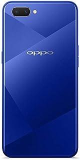 Oppo AX5 CPH1851 [64GB/4GB] Unlocked Diamond Blue []