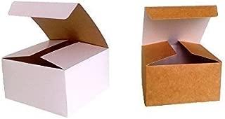 Amazon.es: cajas carton: Joyería