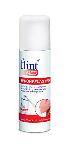 flint MED Sprühpflaster, 50 ml