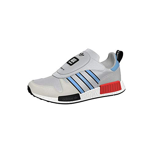 Buty adidas Originals Micropacer x R1