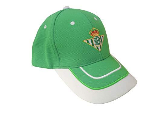 Hansgrohe HG-Kappe–mit der