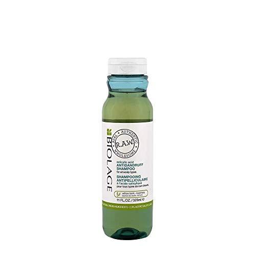 Biolage Shampoo und Conditioner – 325 ml
