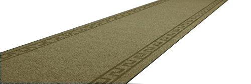 Comprar alfombras de cocina jyg