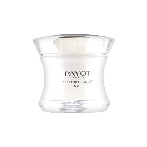 Payot Perform Sculpt Nuit Nachtscreme, 50 ml
